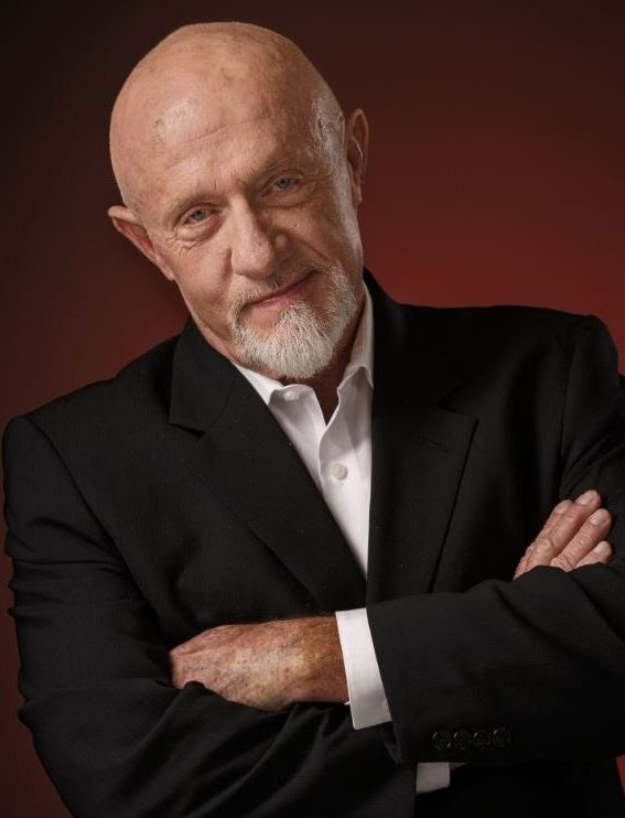 Jonathan Banks Contact Address, Phone Number, Whatsapp Number, Fanmail Address, Email ID, Website 16