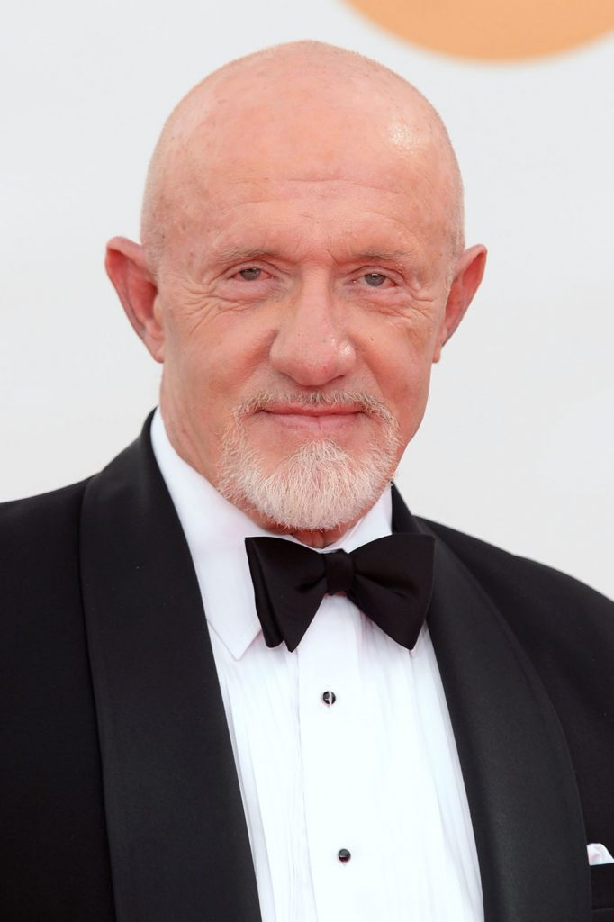 Jonathan Banks Contact Address, Phone Number, Whatsapp Number, Fanmail Address, Email ID, Website 15