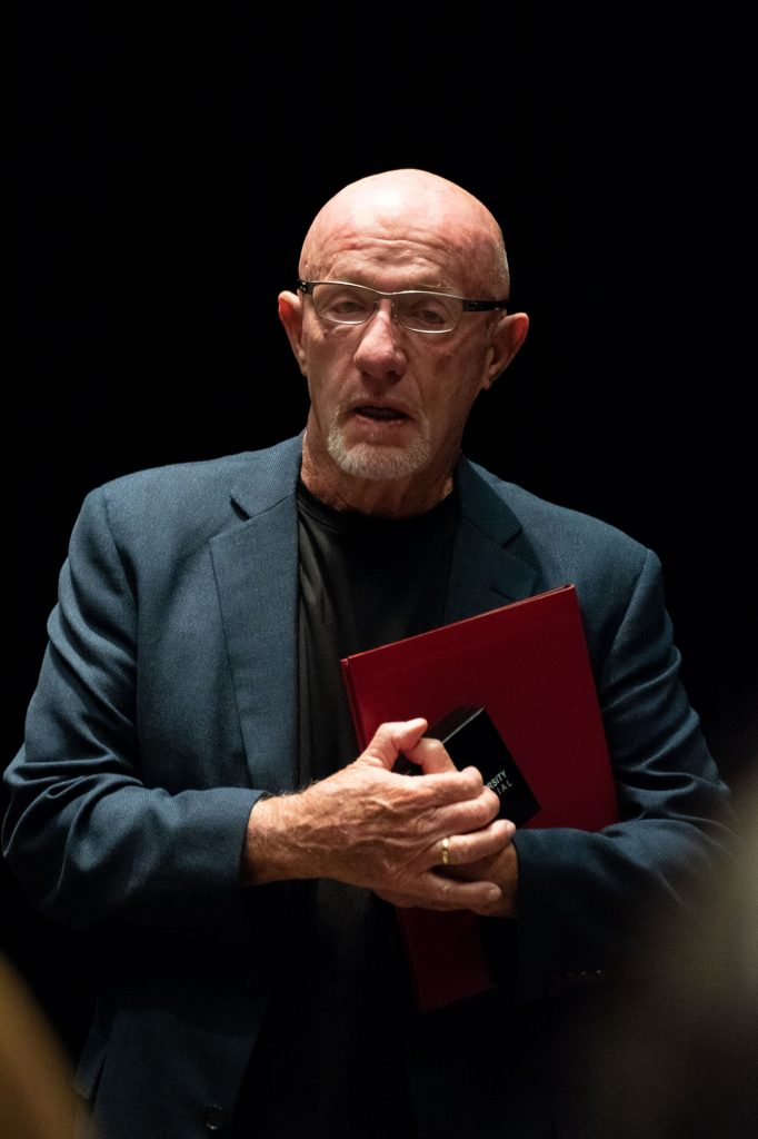 Jonathan Banks Contact Address, Phone Number, Whatsapp Number, Fanmail Address, Email ID, Website 12