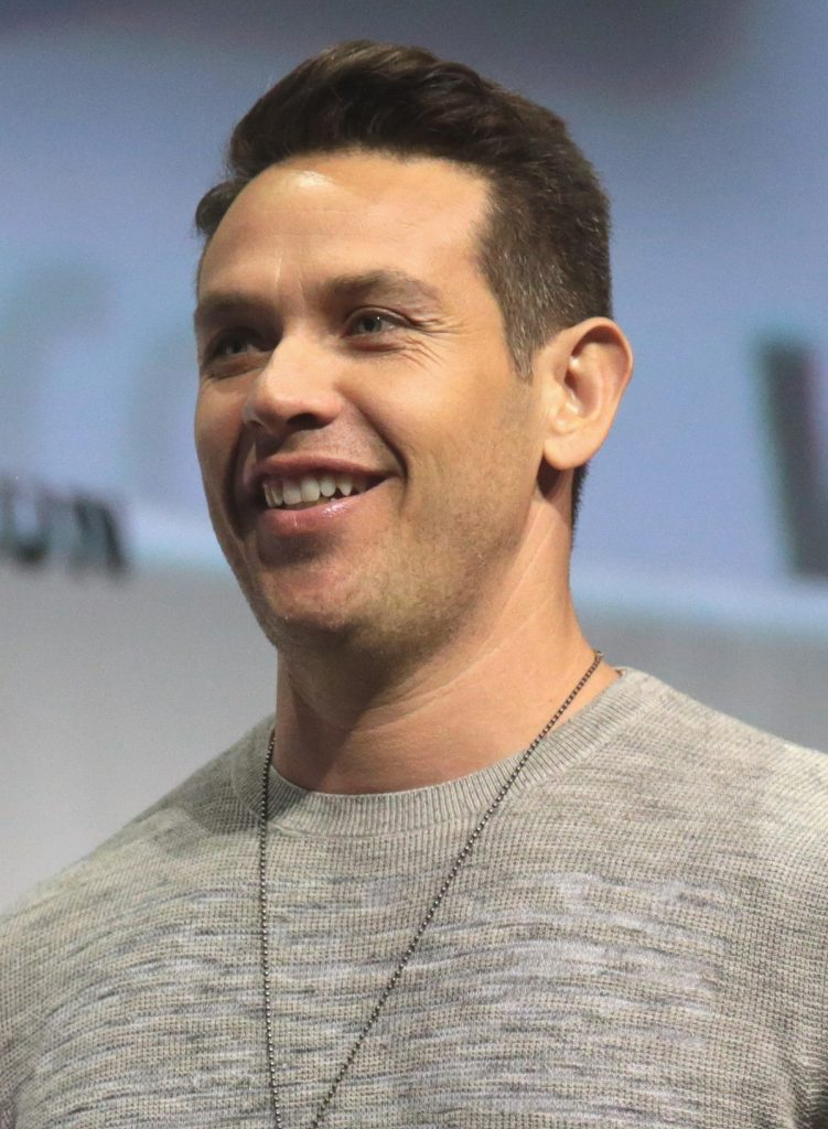 Kevin Alejandro Contact Address, Phone Number, Whatsapp Number, Fanmail Address, Email ID, Website 16