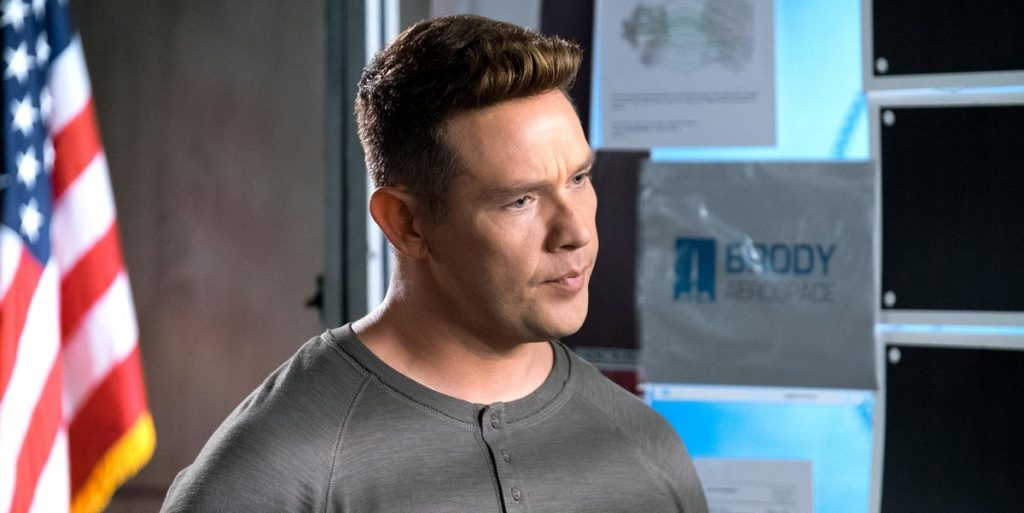 Kevin Alejandro Contact Address, Phone Number, Whatsapp Number, Fanmail Address, Email ID, Website 15