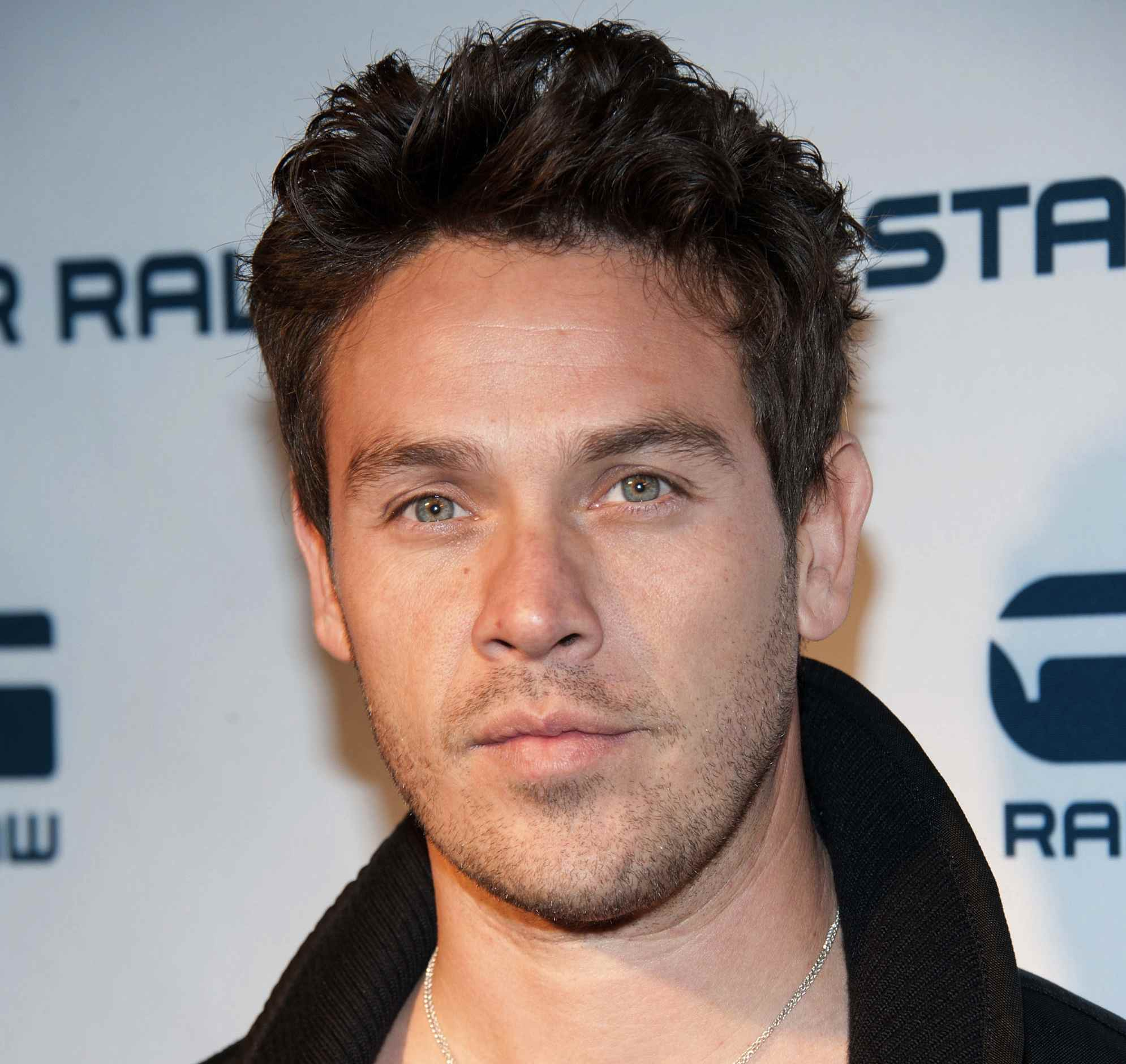Kevin Alejandro Contact Address, Phone Number, Whatsapp Number, Fanmail Address, Email ID, Website 11
