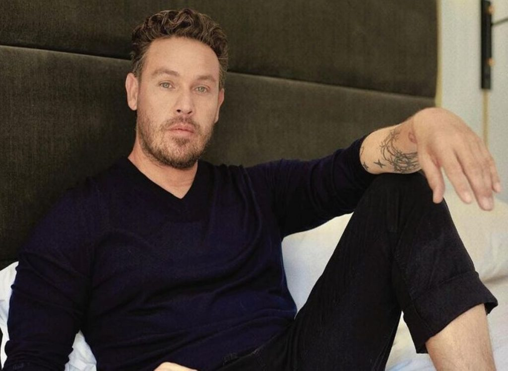 Kevin Alejandro Contact Address, Phone Number, Whatsapp Number, Fanmail Address, Email ID, Website 13