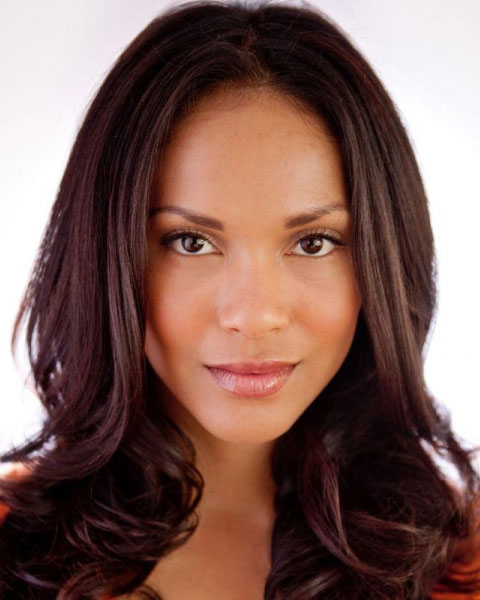 Lesley-Ann Brandt Contact Address, Phone Number, Whatsapp Number, Fanmail Address, Email ID, Website 11