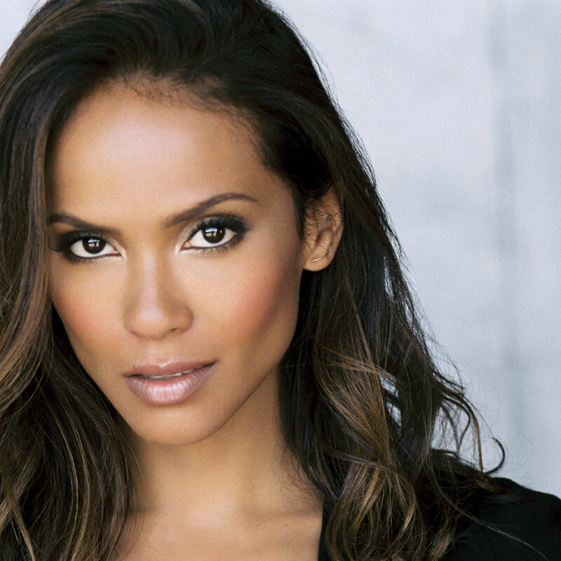 Lesley-Ann Brandt Contact Address, Phone Number, Whatsapp Number, Fanmail Address, Email ID, Website 14