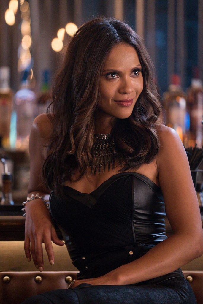 Lesley-Ann Brandt Contact Address, Phone Number, Whatsapp Number, Fanmail Address, Email ID, Website 15