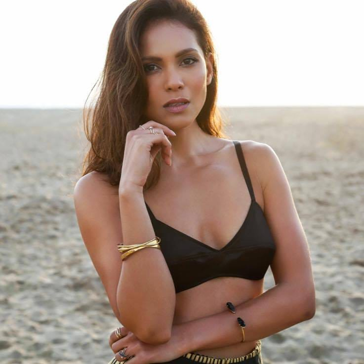 Lesley-Ann Brandt Contact Address, Phone Number, Whatsapp Number, Fanmail Address, Email ID, Website 12