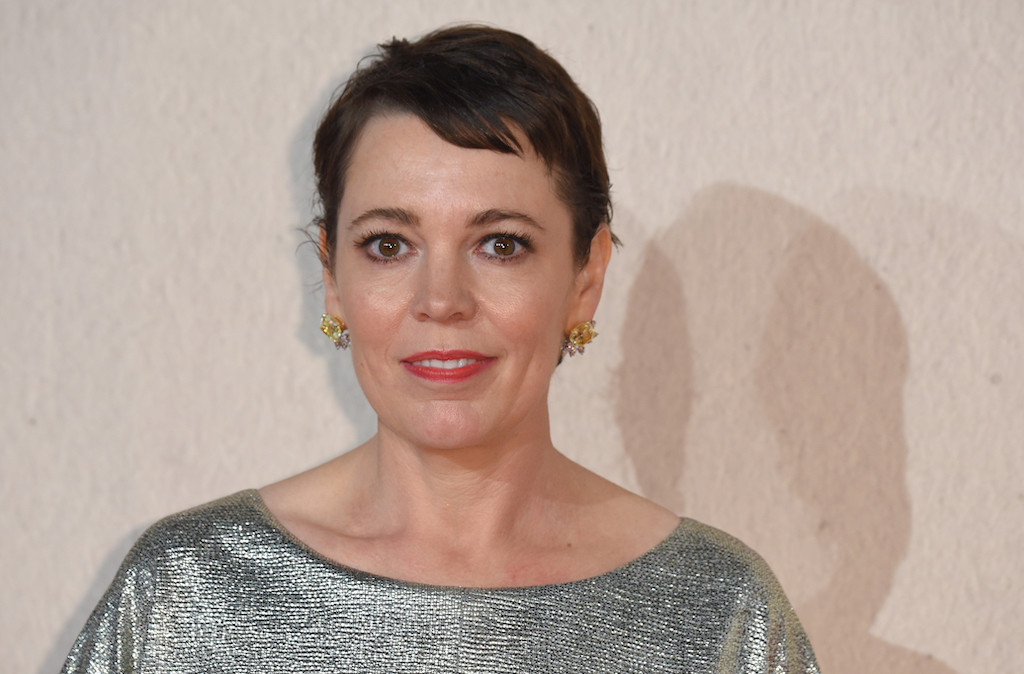 Olivia Colman Contact Address, Phone Number, Whatsapp Number, Fanmail Address, Email ID, Website 13