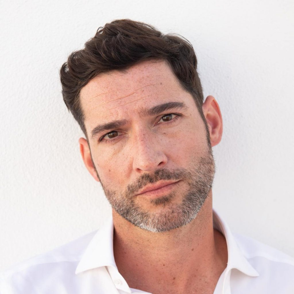 Tom Ellis Contact Address, Phone Number, Whatsapp Number, Fanmail Address, Email ID, Website 16