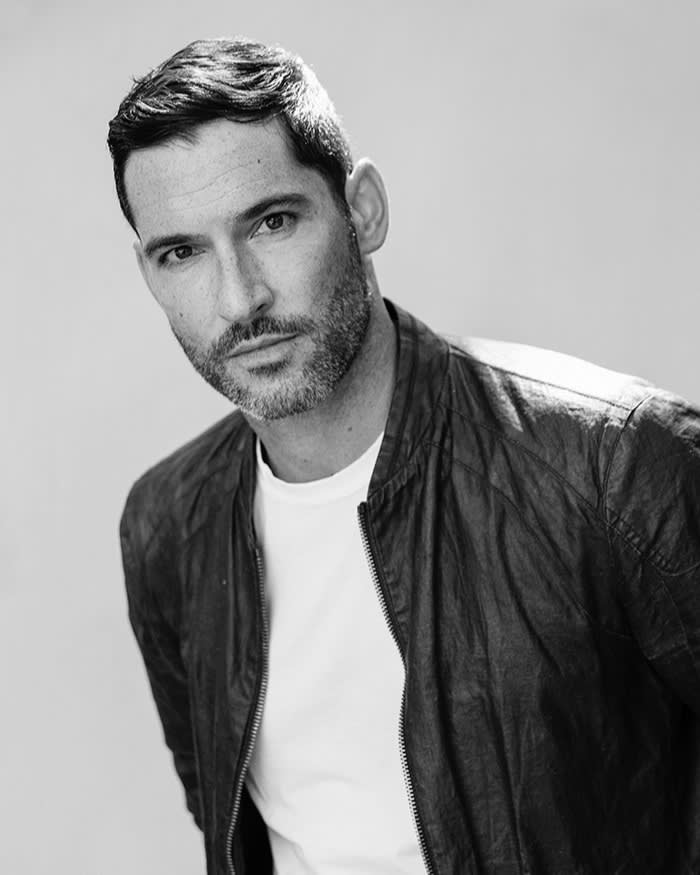 Tom Ellis Contact Address, Phone Number, Whatsapp Number, Fanmail Address, Email ID, Website 15
