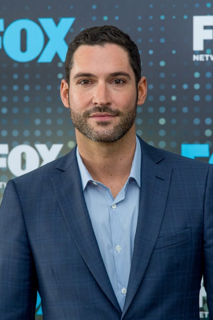 Tom Ellis Contact Address, Phone Number, Whatsapp Number, Fanmail Address, Email ID, Website 14