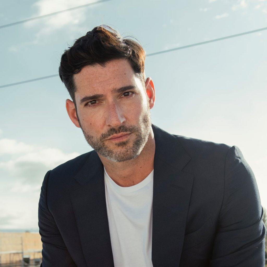 Tom Ellis Contact Address, Phone Number, Whatsapp Number, Fanmail Address, Email ID, Website 12