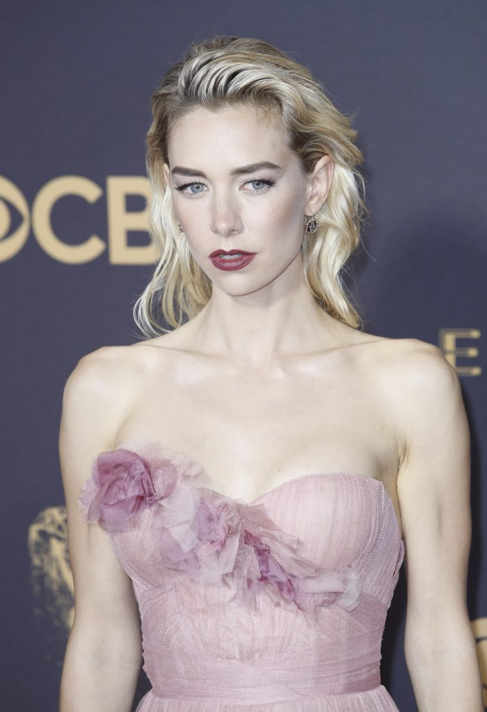 Vanessa Kirby Contact Address, Phone Number, Whatsapp Number, Fanmail Address, Email ID, Website 4