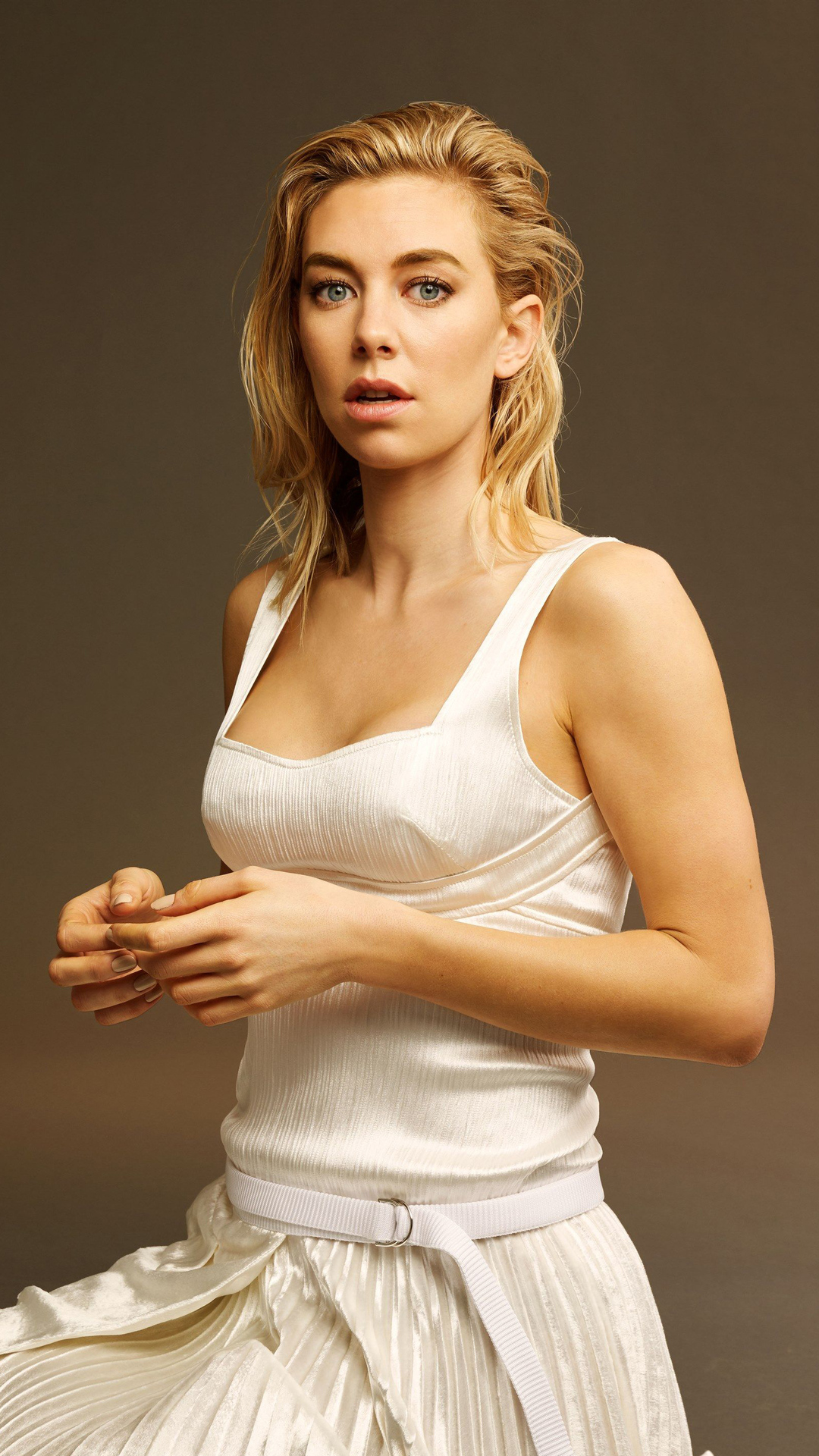 Vanessa Kirby Contact Address, Phone Number, Whatsapp Number, Fanmail Address, Email ID, Website 3