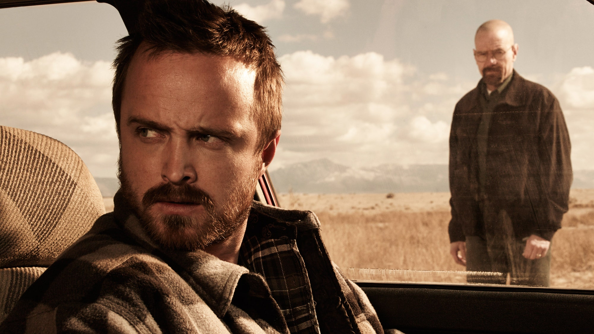 Aaron Paul Contact Address, Phone Number, Whatsapp Number, Fanmail Address, Email ID, Website 13