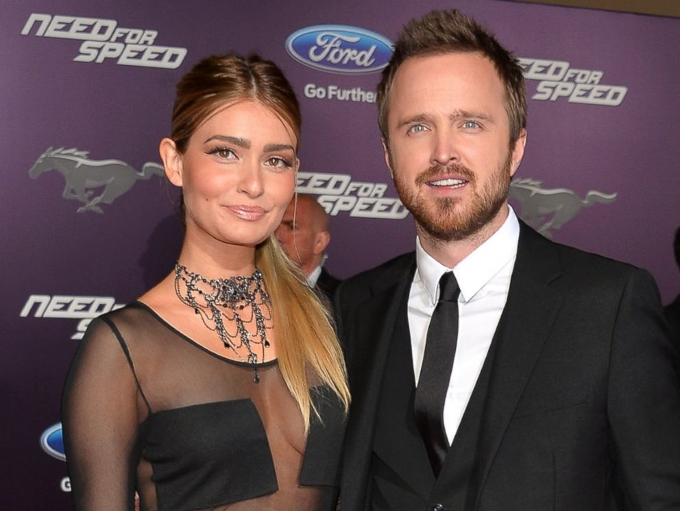 Aaron Paul Contact Address, Phone Number, Whatsapp Number, Fanmail Address, Email ID, Website 15